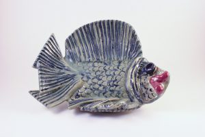 green_fish2