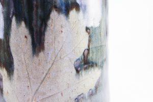 leaf_vase_detail
