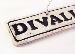 divalicious_sign_closeup