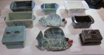 Legalize Pottery Step-By-Step