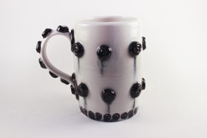 black_white_goth_mug_back