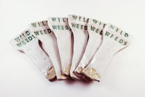 wild_weeds_stakes_front