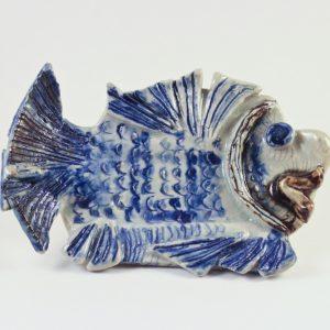 Fish Dish #7