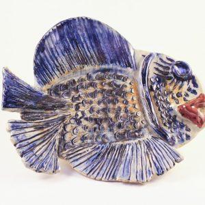 Fish Dish #8