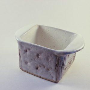 Marshmallow Glaze Casserole