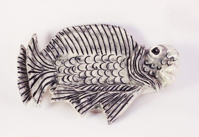 Fish Dish #19